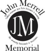 John Merrell Memorial